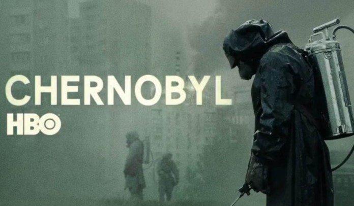 Chernobyl - Anticipazioni puntate 19 aprile
