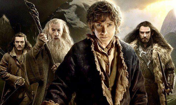 Lo Hobbit - La desolazione di Smaug - Trama, cast e trailer