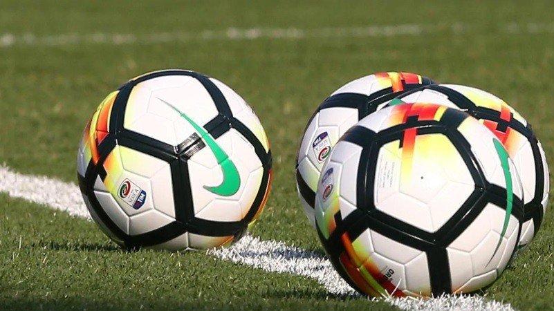 Stasera in tv - Napoli-Juventus Coppa Italia