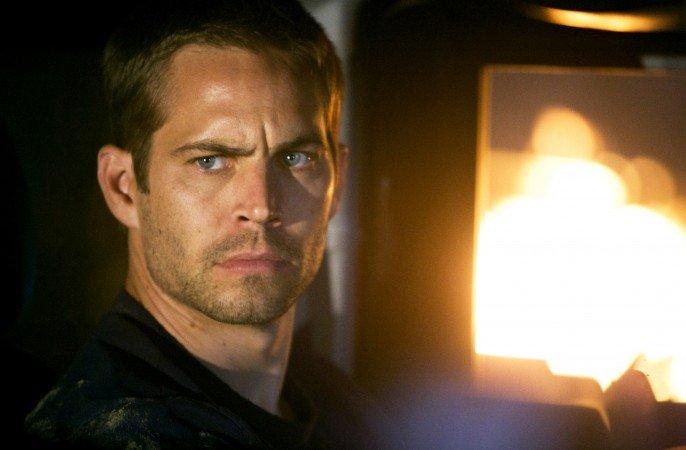Fast & Furious - Solo parti originali - Trama, cast e trailer
