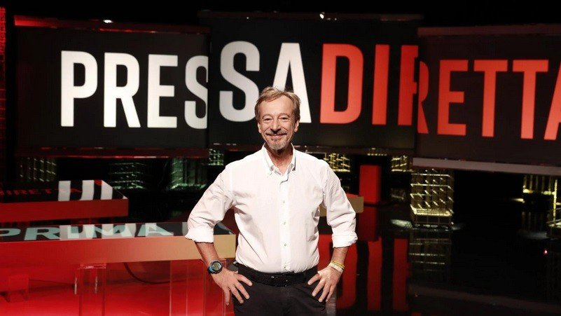 """PresaDiretta (18 ottobre): anticipazioni puntata """"Il sassolino nella scarpa"""""""