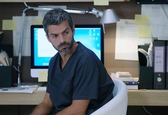 Doc-nelle tue mani (29 luglio) anticipazioni puntata