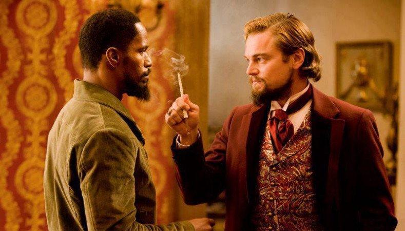 Django Unchained - Trama, cast e trailer