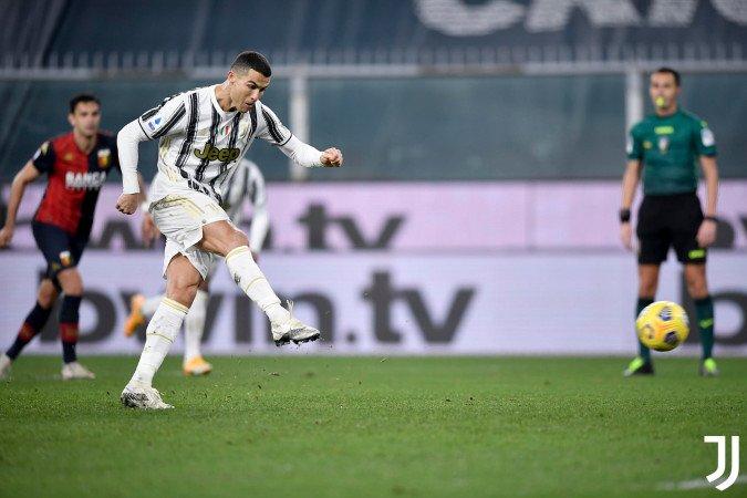 Parma-Juventus: diretta tv e streaming Sky o Dazn ...