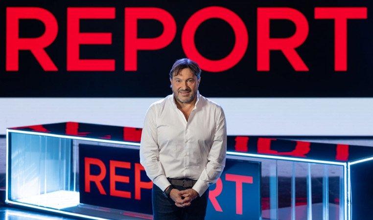 Report (11 gennaio)