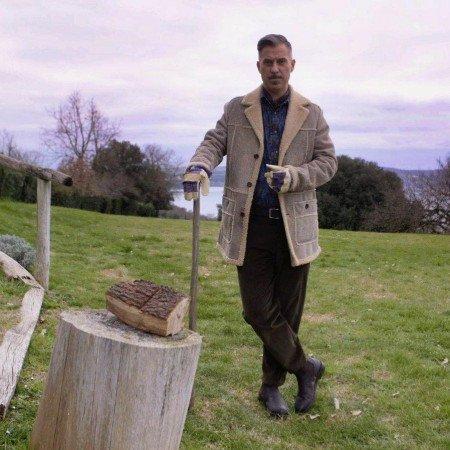 Il contadino cerca moglie (25 febbraio) - Stasera in tv su Nove