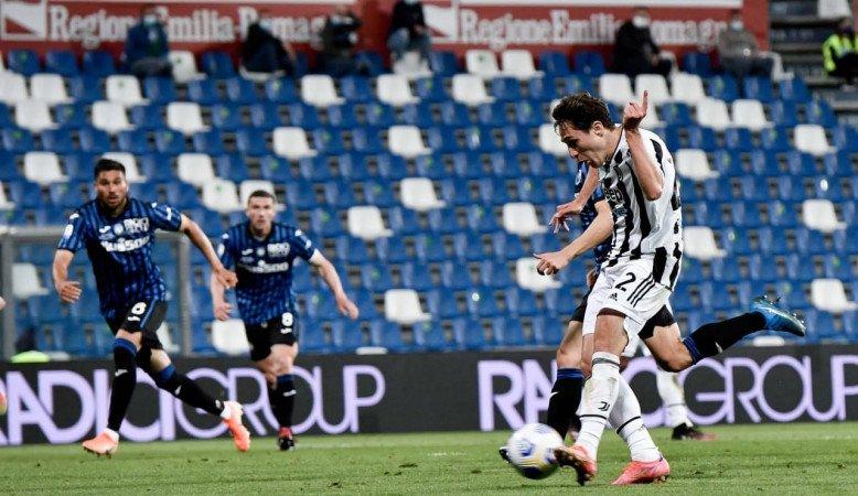 Bologna-Juventus dove vederla e probabili formazioni
