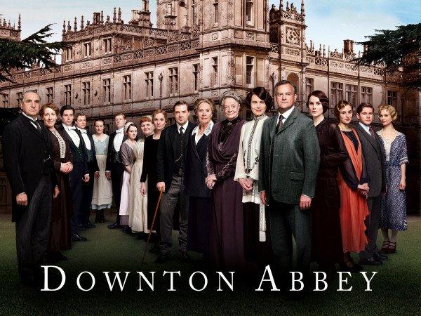 Downton Abbey 28 agosto: anticipazioni puntata