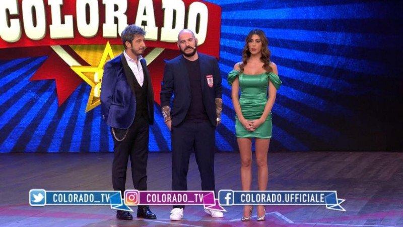 Colorado 18 luglio: anticipazioni puntata