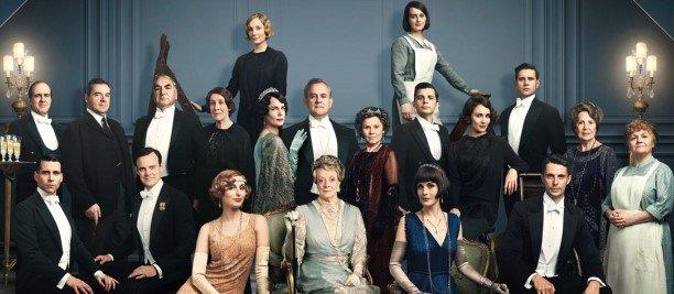 Downton Abbey (19 giugno): Anticipazioni puntata