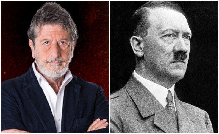 Caccia a Hitler (21 luglio) anticipazioni puntata