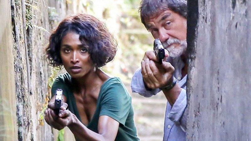 Delitto ai Caraibi (25 luglio): Trama, cast e trailer