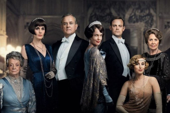 Downton Abbey (17 luglio): Anticipazioni puntata