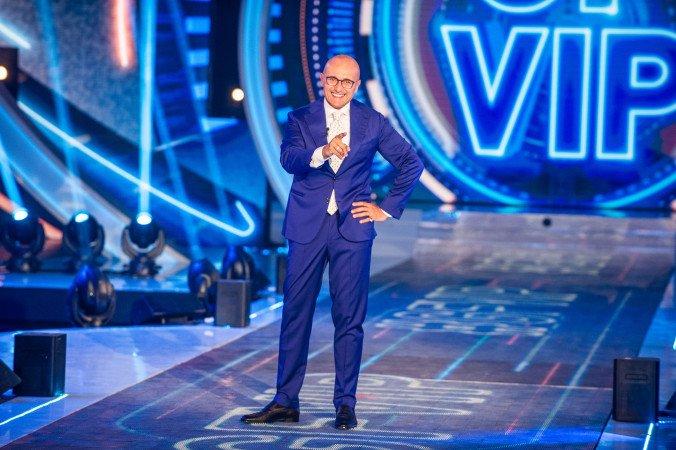 Grande Fratello Vip (11 ottobre): anticipazioni, televoto, news dell'ultima ora
