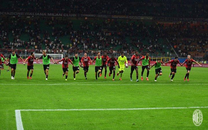 Liverpool-Milan dove vederla e probabili formazioni
