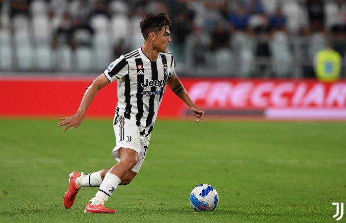 Malmoe-Juventus in diretta tv e streaming